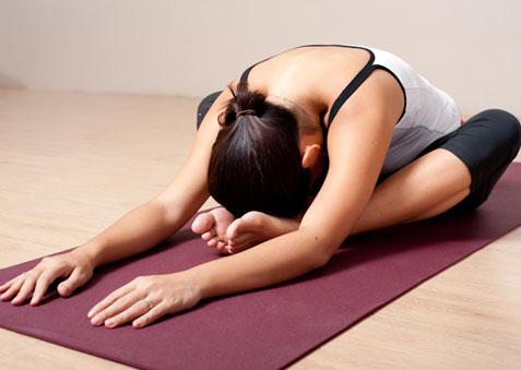 yin yoga what is it exactly  myoga studio lausanne