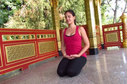 Ashtanga Yoga et son histoire