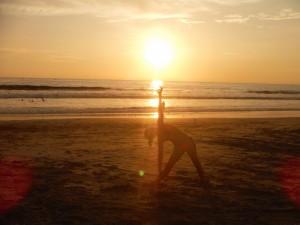 yoga a Bettens, Matins Magiques