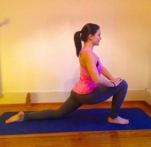 yin yoga spleen meridian poses  myoga studio lausanne