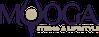 myoga studio logo