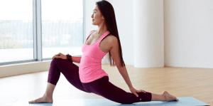Jo Phee yoga