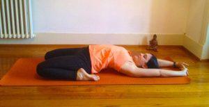 yin yoga kidney meridian poses  myoga studio lausanne