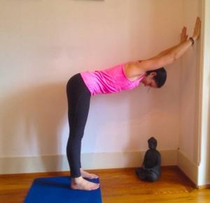 yin yoga lung meridian poses  myoga studio lausanne